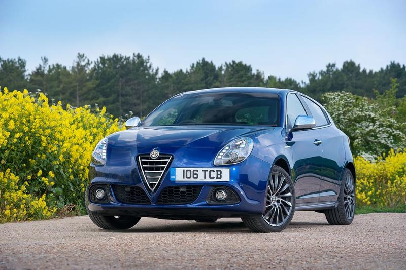 alfa romeo mito giulietta service costs. Black Bedroom Furniture Sets. Home Design Ideas