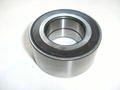 Alfa Romeo GTV Wheel bearing. Part Number 60815880
