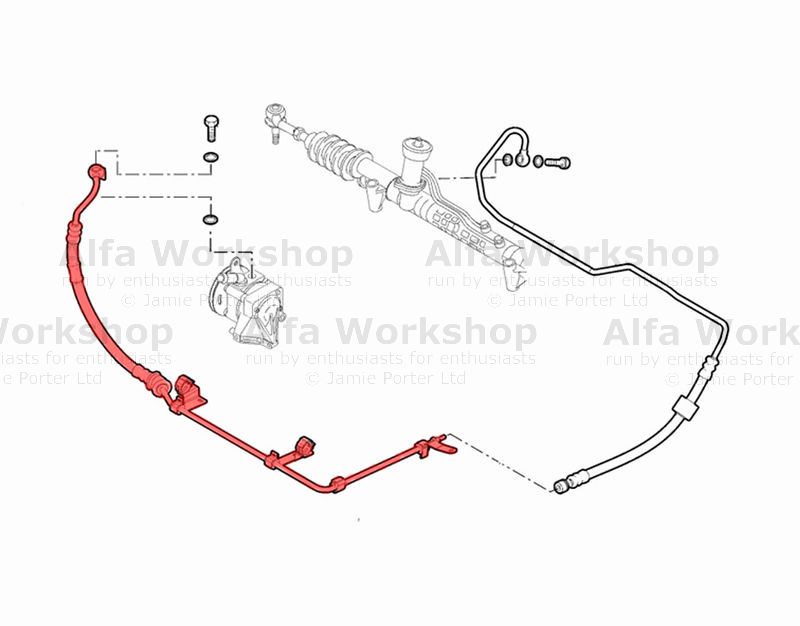 89 Ford F 150 Engine Diagram furthermore 1995 Buick Lesabre Vacuum Diagram in addition Genuine Gm Parts Catalog furthermore Vacuum Line Diagram 3800 also 97 3800 V6 Firebird Engine Diagram. on buick 3800 engine vacuum diagram
