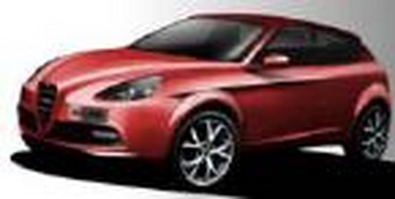 alfa romeo giulietta review from the alfa workshop. Black Bedroom Furniture Sets. Home Design Ideas