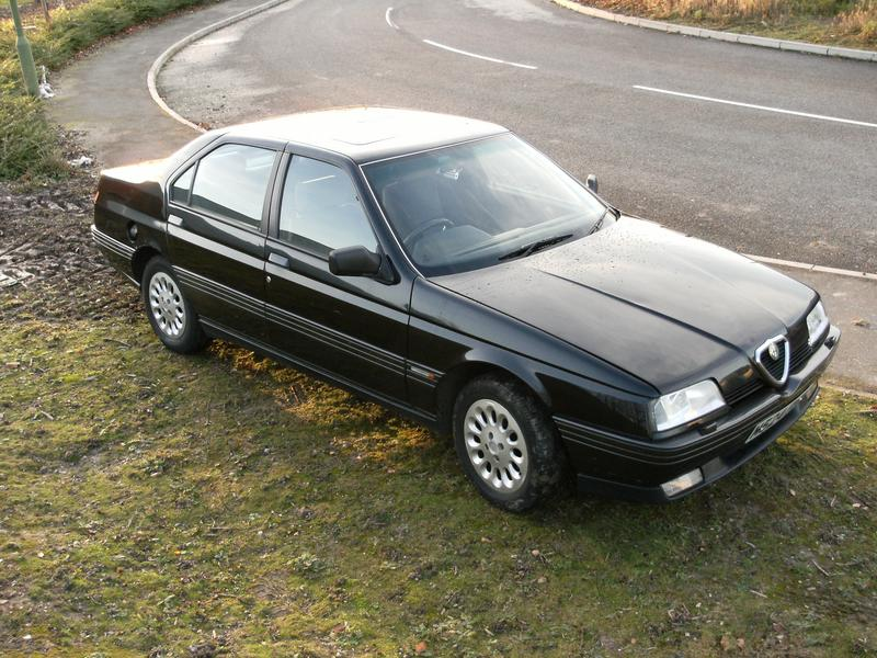 Alfa Romeo Twin Spark Valve For Sale - Alfa romeo 164 for sale