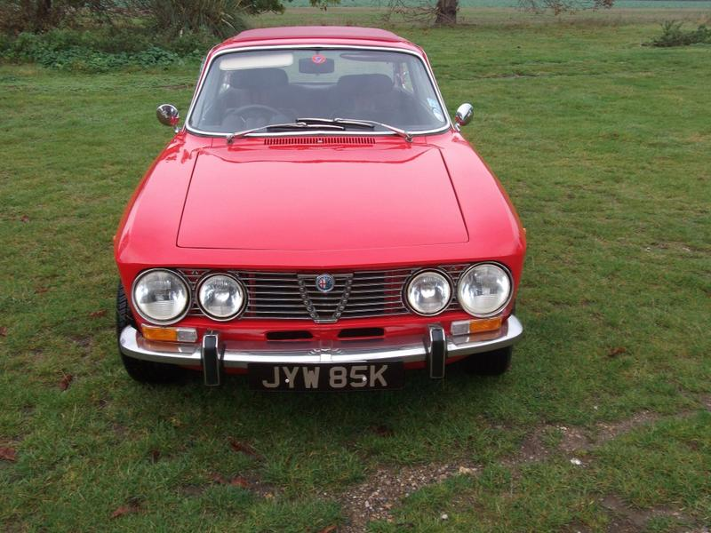 alfa romeo giulia gt gtv gtv 2000 for sale. Cars Review. Best American Auto & Cars Review