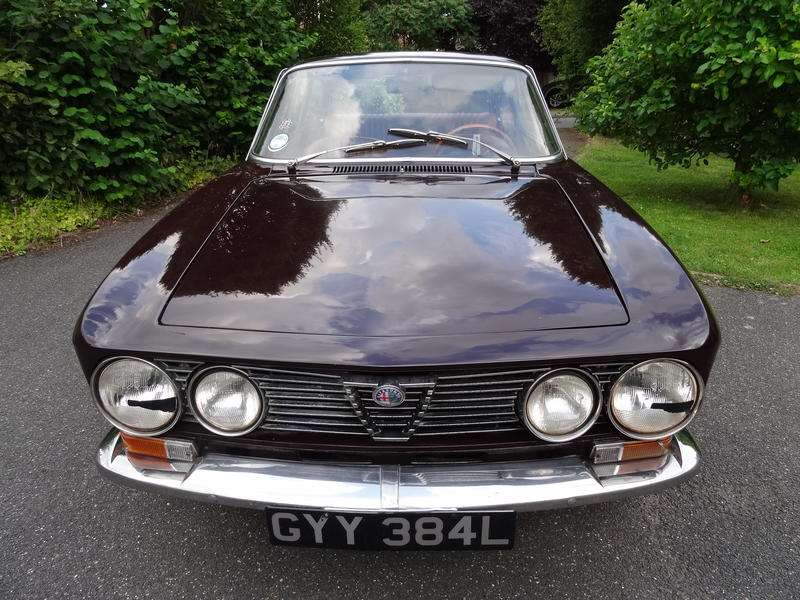 alfa romeo giulia manual uk