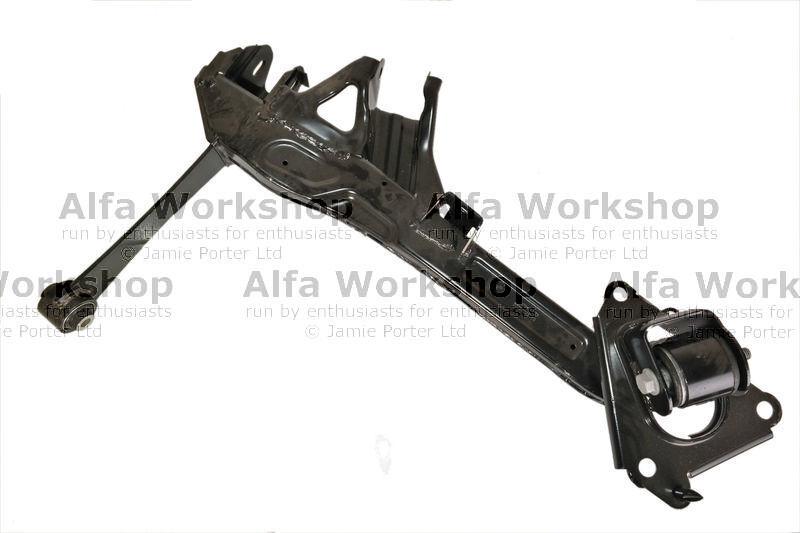 Car Kicker Rugs for Rear Car Seat Cushion for Rear Car Seat Clean Black A9A T5R2